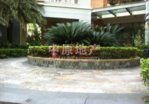 锦绣花园三期
