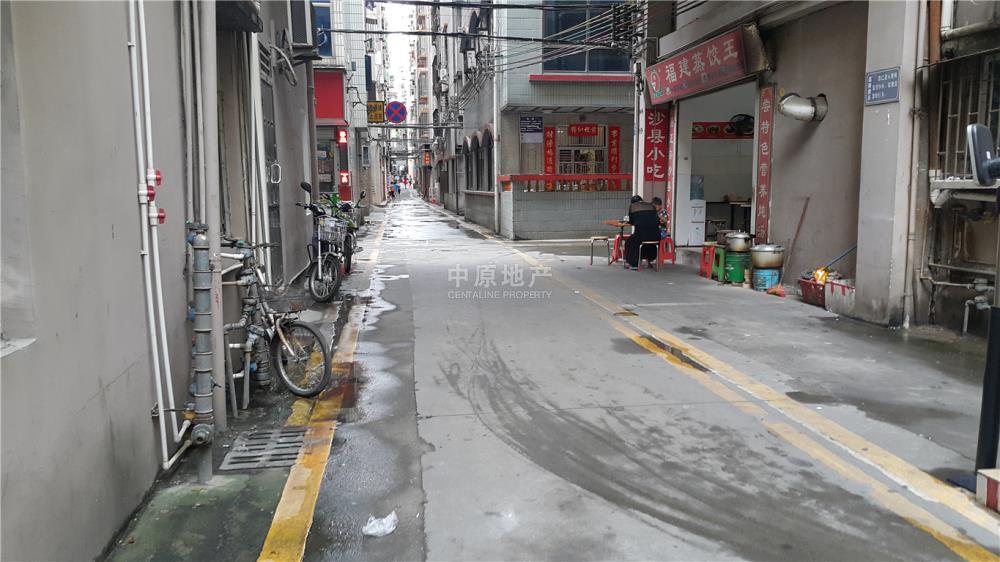 华海有限公司虚拟镇线路图