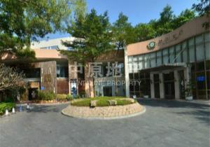 龟山花园别墅