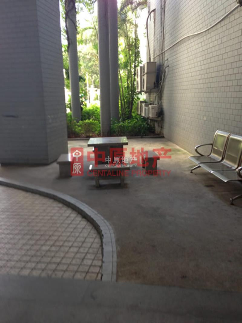 鹤壁市建业体育公园