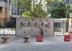 潜龙曼海宁花园(南区)