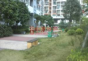 雷圳碧榕湾海景花园
